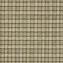 "FT-110 Fresco Fabric Width: 54"" Textilene® Wicker Fabric Repeat: Plain"
