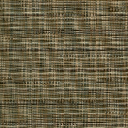 "FT-129 Raw Linen II Fabric Width: 54"" Textilene® Wicker Fabric Repeat: Plain"