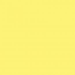 "203<br />Yellow<br /><br />5/8"" vinyl strap<br />1"" vinyl strap<br />1.5"" vinyl strap<br />2"" vinyl strap"