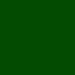 "212<br />Dark Green<br /><br />1.5"" vinyl strap<br />2"" vinyl strap<br /><br />"