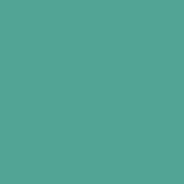 "214<br />Turquoise<br /><br />5/8"" vinyl strap<br />1"" vinyl strap<br />1.5"" vinyl strap<br />2"" vinyl strap"