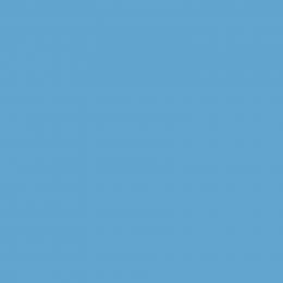 "215<br />French Blue<br /><br />5/8"" vinyl strap<br />1.5"" vinyl strap<br />2"" vinyl strap<br /><br />"