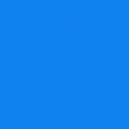 """216<br />Royal Blue<br /><br />5/8"""" vinyl strap<br />1"""" vinyl strap<br />1.5"""" vinyl strap<br />2"""" vinyl strap"""