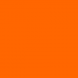 "218<br />Orange<br /><br />1.5"" vinyl strap<br />2"" vinyl strap<br /><br /><br />"