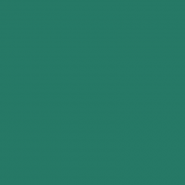 "227<br />Jade Green<br /><br />1.5"" vinyl strap<br />2"" vinyl strap<br /><br /><br />"